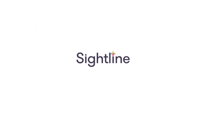 Sightline Payments achieves $1b+ valuation