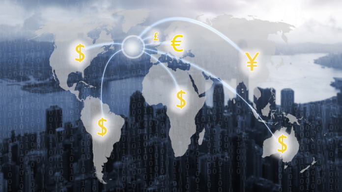 WorldRemit becomes Zepz as $5b valuation achieved