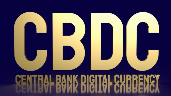 Bitt chosen to develop Nigeria's digital currency