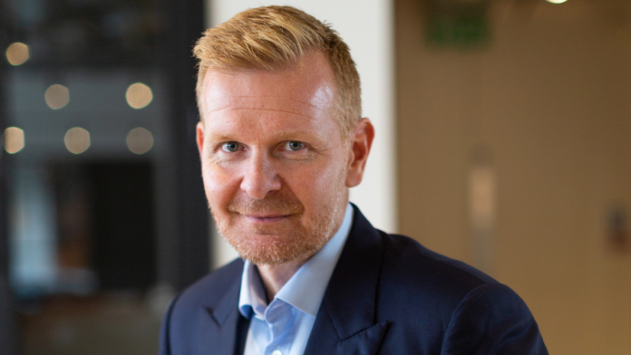 Data science fintech Incited strengthens senior leadership team