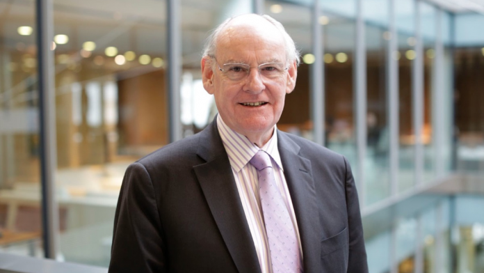 PrimaryBid appoints first chair