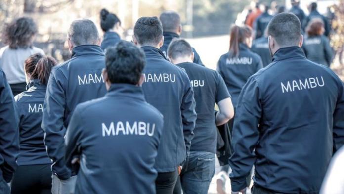 Raiffeisen Digital Bank launches a new app in six months with Mambu
